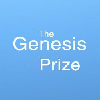 Robert Kraft erhält Genesis-Preis