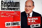 Bundestag hebt Immunität von Gysi auf