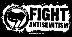 Jahrzehnte langes Schüren von antiisraelischem Hass durch Schwedens Sozialdemokraten
