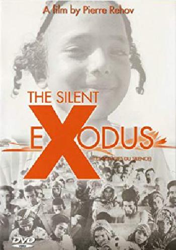 Der stille Exodus [Video]