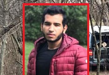 Mörder einer Jugendlichen wird als `Jugendlicher´ angeklagt