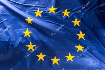 EU: Geht voll auf Orwell