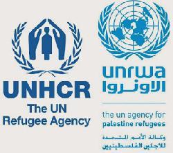 Hat die UNRWA juristisch das Recht Nachkommen als Flüchtlinge zu definieren?