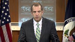 US-Regierung stärkt Israel den Rücken