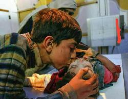 Türkei gibt Richtlinien für Berichte über Krieg gegen syrische Kurden vor