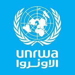 UNO beschwert sich über Trumps Kürzungen