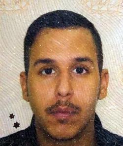 Berlin: Ermordeter Israeli identifiziert - Polizei sucht weiter Zeugen