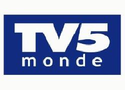 Cyber-Jihad: Cyberangriff auf TV 5 Monde