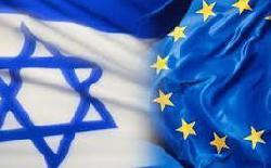 "Gründung der ""European Alliance for Israel"" in Berlin"