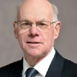 Bundestagspräsident Lammert korrigiert Aussagen zu TTIP