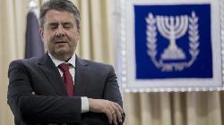 Das jüngste Gerücht über Israel
