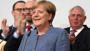 Deutschlands Heuchelei gegenüber Israel