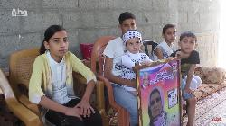 Eine Geschichte über Palästinenser, die man im Westen noch nicht gehört hat
