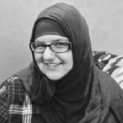 Palästinensischer Terror und muslimische Scheinheiligkeit: Offener Brief einer muslimischen Frau