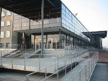 Staatsstreich in Sachsen