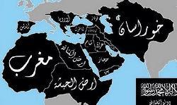 Kalif Ibrahims brutaler Augenblick des Ruhms