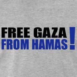 Hamas-Papier gesteht Verantwortung für Wasserkrise in Gaza