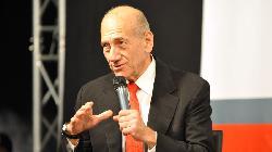 `Israels Rechtssystem ist arabischen Staaten überlegen´