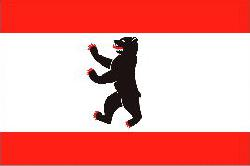 Berlin: Erschwert Senat die Polizeiarbeit?