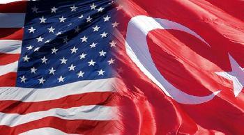 USA verhängen massibe Einfuhrzölle gegen Türkei
