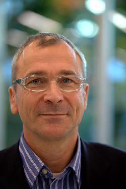 MdB Volker Beck: NPD-Kondome - Der Kondomhersteller will seine Einnahmen spenden
