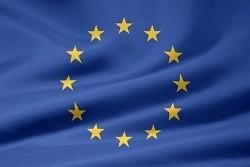 EU jetzt mit eigener Jugendgarde