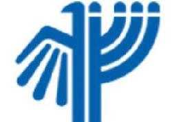 Auch die deutsche Botschaft in Israel soll nach Jerusalem!