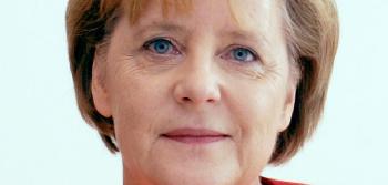 Mit Merkels Sturz ist das Desaster nicht vorbei