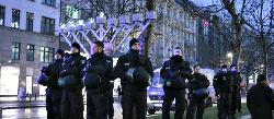 Europas linguistischer Kreuzzug gegen Israel