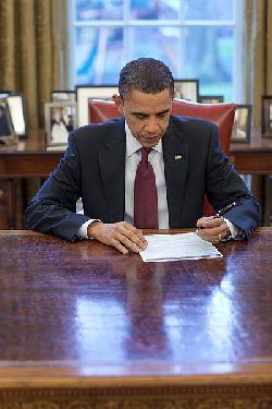 Die Wurzeln von Obamas Appeasement