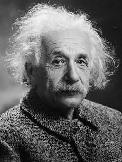 Nach 100 Jahren: Forscher bestätigen Einsteins Theorien