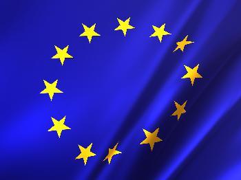 EU-Singapur-Deal: NGO-Bündnis will gegen undemokratische Handelsabkommen vor Verfassungsgericht ziehen
