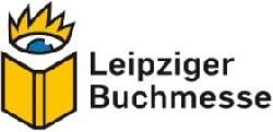 Israel auf der Buchmesse in Leipzig