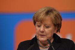 Deutsche Sicherheitsbehörde räumt Versagen ein