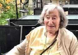 Frankreich: Bald ohne Juden?
