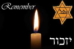 600 Holocaust-Überlebende und Angehörige singen zusammen [Video]