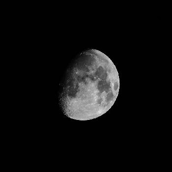 Live Stream heute Abend: Israel landet auf dem Mond [Video]