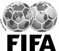 FIFA, ich komme!