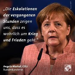 Deutsche Werte