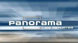 Das NDR-Magazin Panorama attestiert dem Iran eine `geistig-moralische Überlegenheit´