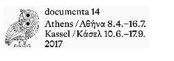 Documenta 14 eröffnet in Kassel