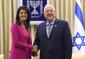 Die UNO befasst sich auf unehrliche Weise mit `Extremer Armut´ in den USA