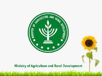 OECD: Israel führend in Agrartechnologie