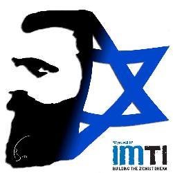 Zionismus - einer muslimischen Freundin erklärt