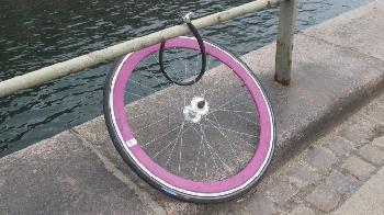 Finanztipp: Im Zweifel ein Fahrrad