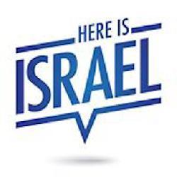 [Video] Fünf der besten zehn Medizintechnik-Unternehmen kommen aus Israel