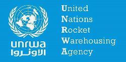 UNRWA-Antisemitismus entlarvt; USA stellen 40% ihres Budgets