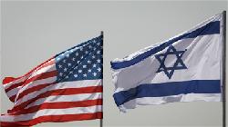 USA: Keine Kürzungen der Hilfen für Israel