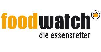 foodwatch wirft EU massive Versäumnisse beim Gesundheitsschutz vor