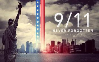Linker Wahnsinn: `Mit 9/11 begann der Krieg der Schwachen gegen ihre Unterdrücker´